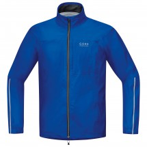 GORE Running Wear - Essential Gore-Tex Active Jacket