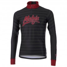 Maloja - ShermannM. Shirt - Running jacket