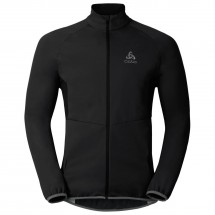 Odlo - Jacket Softshell Stryn - Joggingjack