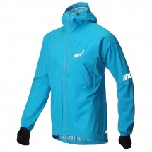 Inov-8 - AT/C Raceshell Full-Zip - Laufjacke