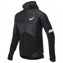 Inov-8 - AT/C Softshell Pro Full-Zip - Laufjacke