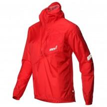 Inov-8 - AT/C Stormshell Half-Zip - Running jacket