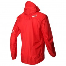 Inov-8 - AT/C Stormshell Half-Zip - Joggingjack