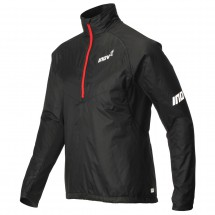 Inov-8 - AT/C Thermoshell Half-Zip - Veste de running