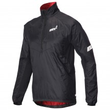 Inov-8 - AT/C Thermoshell Half-Zip - Joggingjack