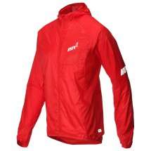 Inov-8 - AT/C Windshell Full-Zip - Joggingjack