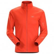 Arc'teryx - Trino Jacket - Joggingjack