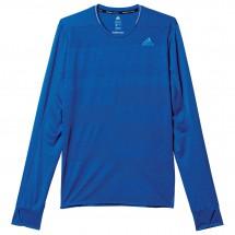 adidas - Supernova Long Sleeve - Veste de running