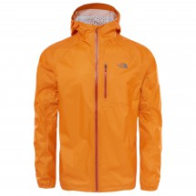 The North Face - Flight Series Fuse Jacket - Veste de runnin