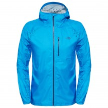 The North Face - Flight Series Fuse Jacket - Laufjacke
