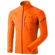 Dynafit - Alpine Wind Jacket - Running jacket