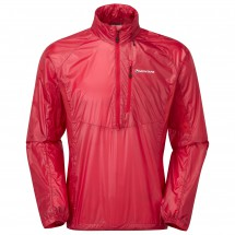 Montane - Featherlite Pro Pull-On - Joggingjack