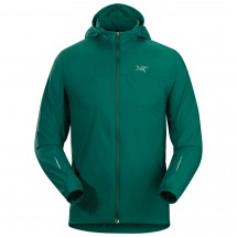 Arc'teryx - Incendo Hoody - Running jacket