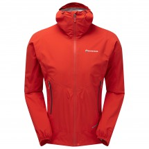 Montane - Minimus Stretch Ultra Jacket - Laufjacke