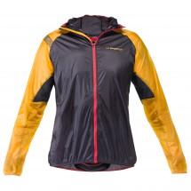 La Sportiva - Blizzard Windbreaker Jacket - Laufjacke