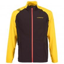 La Sportiva - Levante Jacket - Laufjacke