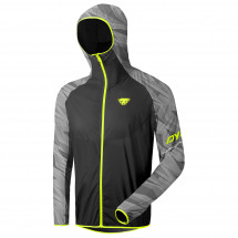 Dynafit - Vertical Wind Jacket 72 - Running jacket