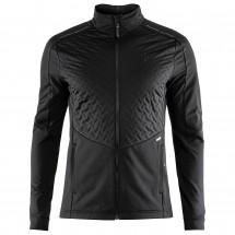 Craft - Fusion Jacket - Løpejakke