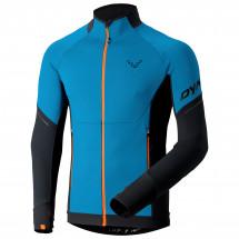 Dynafit - Alpine Winter Jacket - Running jacket