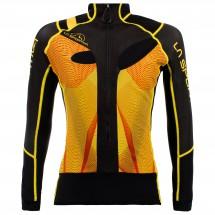 La Sportiva - Stratos Racing Jacket - Laufjacke
