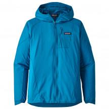 Patagonia - Houdini Air Jacket - Running jacket