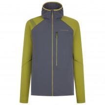 La Sportiva - Defender Jacket - Laufjacke