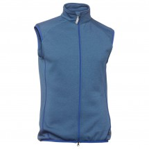 Houdini - Frank Vest - Fleece vest