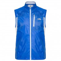 The North Face - GTD Vest - Veste sans manches de running