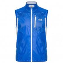The North Face - GTD Vest - Running vest