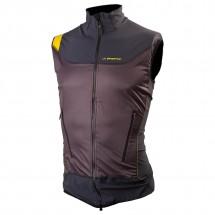 La Sportiva - Stratos Racing Vest - Jogging-bodywarmer