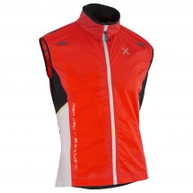 Montura - Run Sky Vest - Running vest