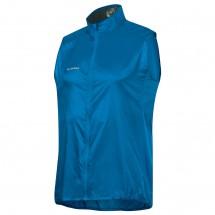 Mammut - MTR 141 Micro Vest - Jogging-bodywarmer