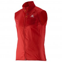 Salomon - Fast Wing Vest - Jogging-bodywarmer