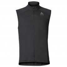 Odlo - Zeroweight Logic Vest - Jogging-bodywarmer