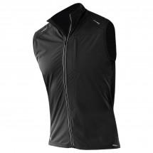 Smartwool - PhD Divide Vest - Jogging-bodywarmer