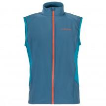 La Sportiva - Mistral Vest - Jogging-bodywarmer