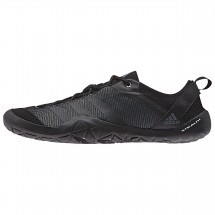 Adidas - Climacool Jawpaw Lace - Watersport shoes