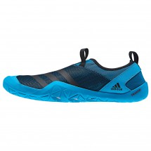 adidas - Climacool Jawpaw Slip On - Water shoes