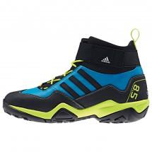 Adidas - Hydro Lace - Chaussures de sports d'eau