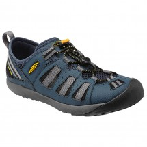 Keen - Class 5 Tech - Water shoes