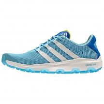 adidas Climacool Voyager Sneaker | Review & Test