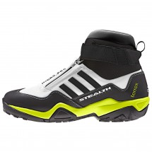 adidas - Terrex Hydro Pro - Watersport shoes
