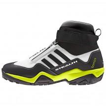 adidas - Terrex Hydro Pro - Vesiurheilukengät