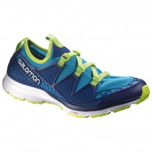 Salomon - Crossamphibian - Chaussures de sports d'eau