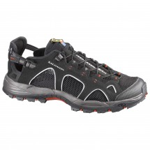 Salomon - Techamphibian 3 - Water shoes