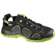 Salomon - Techamphibian 3 - Chaussures de sports d'eau