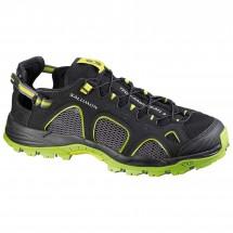 Salomon - Techamphibian 3 - Watersport shoes