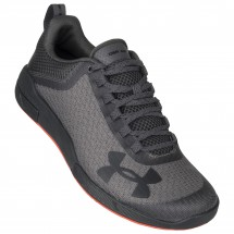 Under Armour - UA Charged Legend TR - Fitnessschuhe