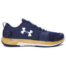 Under Armour - UA Commit TR - Fitnessschoenen