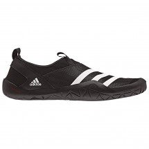 adidas - Climacool Jawpaw Slip On - Watersport shoes